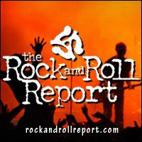 Rock and Roll Report